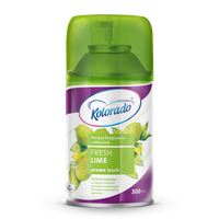 Aroma Touch 300ml Fresh Lime